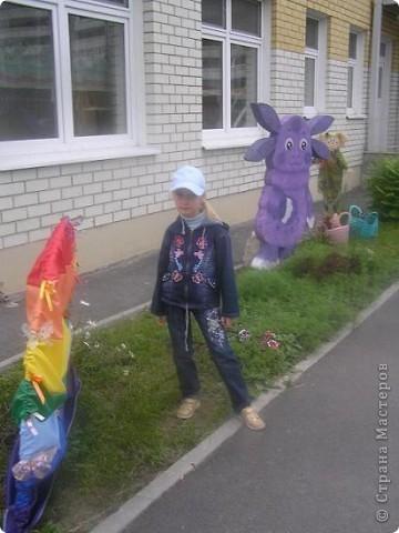 Любимый детский сад фото 11