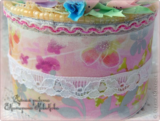 Вот такой комплектик сделала для сестры.Ещё не дарила,но день рождения у неё уже скоро. фото 9