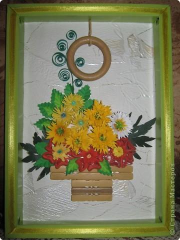 Слънчогледи за майката на зет ми фото 5