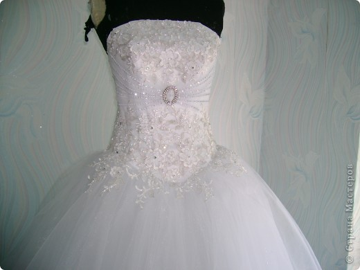 модели платьев костюмов