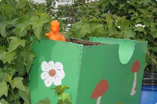 В моем саду фото 2