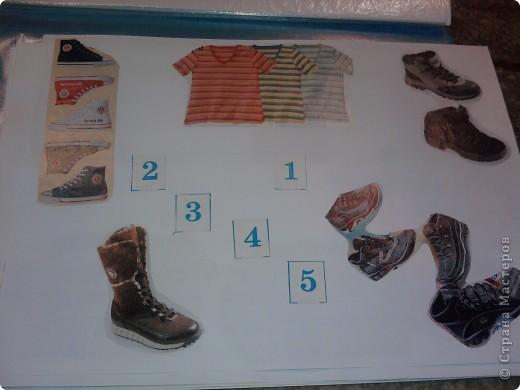 Нашлась бесхозная разрезная азбука - в результате - таблички по которым путешествуют различные зверушки - они находят буковки, цифры... фото 8