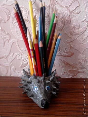 игрушки из папье-маше фото 4