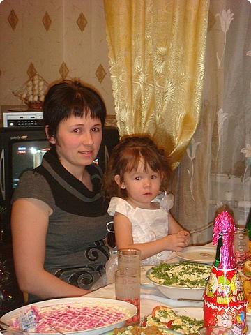 это сестре на 30 лет (тане) фото 6