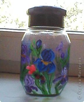 цветочки)))) фото 10