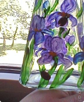 цветочки)))) фото 8