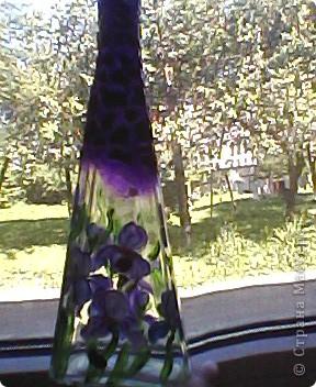 цветочки)))) фото 5