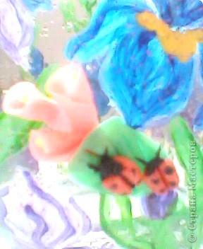 цветочки)))) фото 13