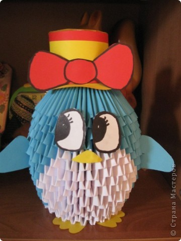Мой лебедь фото 3