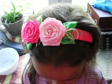 это подарок на день рождения для 5 летней девчюшки фото 2