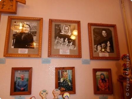 Дом Мастеров! Дом народных промыслов Калужской области. В таком домике расположен музей народного творчества. фото 12