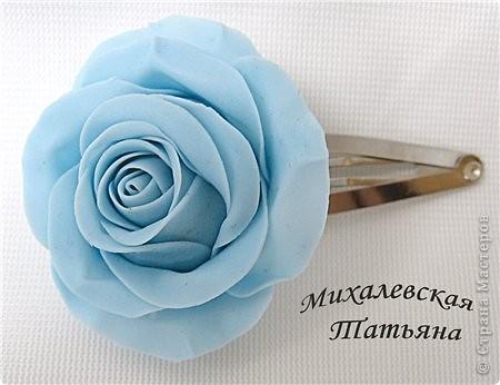 Мои новые работы с ХФ ))))))))) фото 8