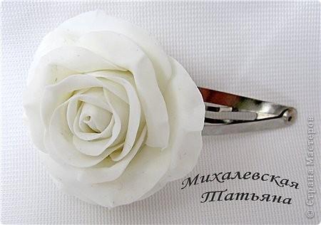 Мои новые работы с ХФ ))))))))) фото 4
