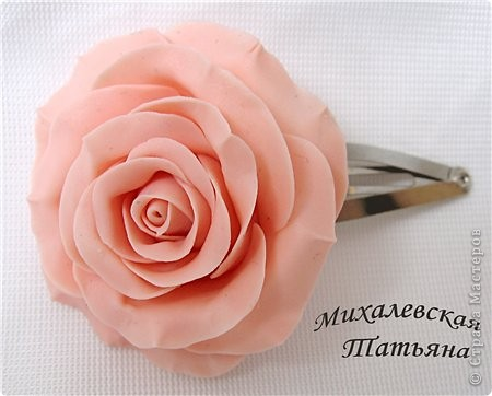 Мои новые работы с ХФ ))))))))) фото 7