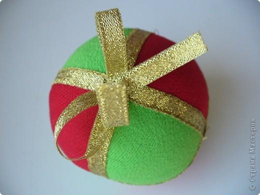 """Все мячики, которые я сделала в школу для проекта """"Мячу все возрасту покорны?!"""" фото 8"""