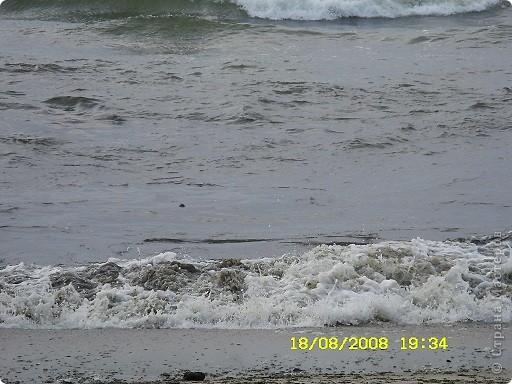 Три года назад мы были в гостях на Балтийском море фото 3