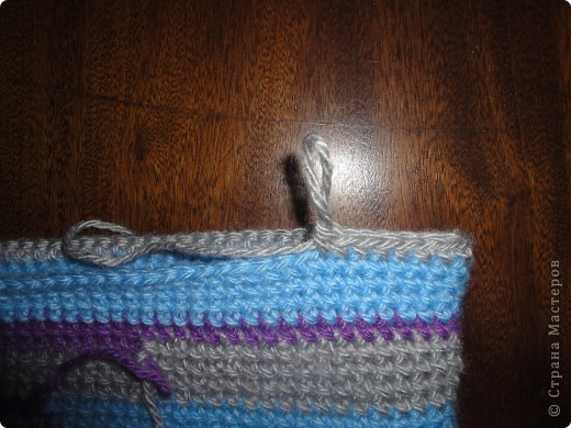 выкройки сумок из драпа