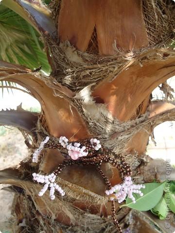Обезьянка-шалунишка фото 6