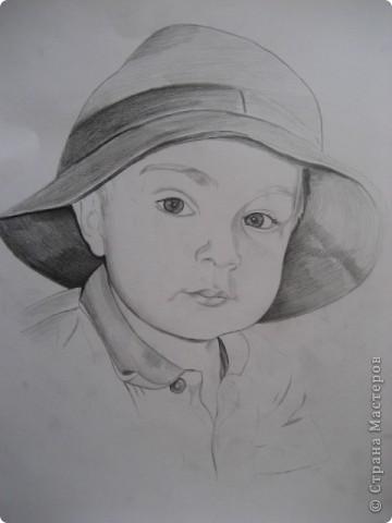 """этого малыша взяла из фильма """"ванечка"""" фото 5"""