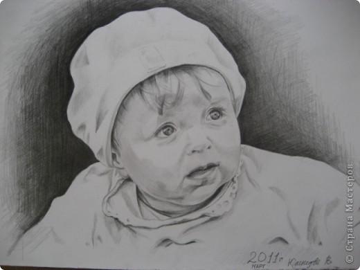 """этого малыша взяла из фильма """"ванечка"""" фото 3"""