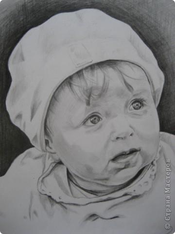 """этого малыша взяла из фильма """"ванечка"""" фото 4"""