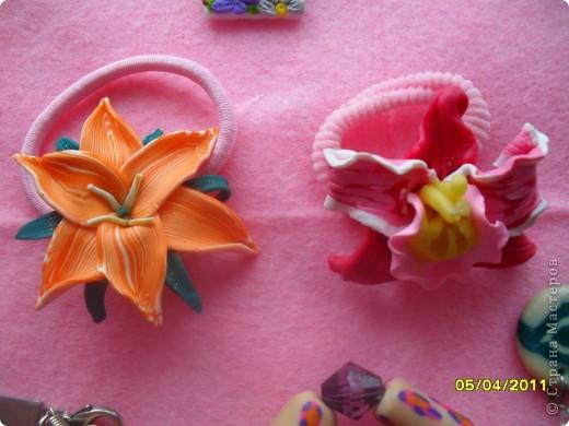 кулончики фото 3