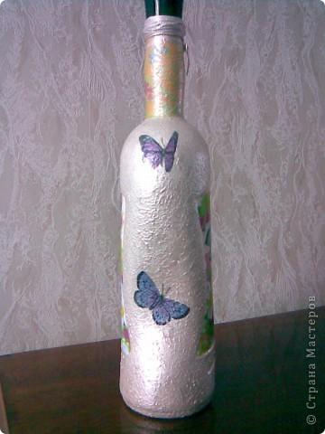 Лето.Бабочки. фото 4