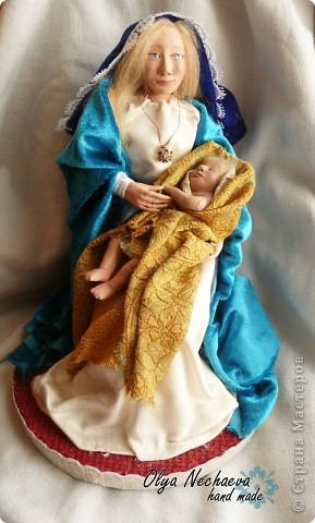 Материнство фото 1