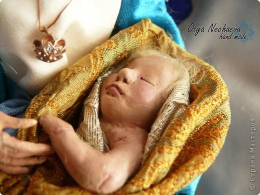 Материнство фото 2