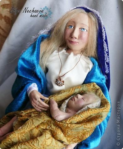 Материнство фото 4