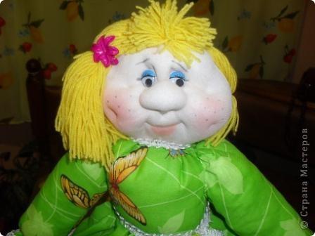 Знакомтесь,Олеся,сестричка Полинушки фото 2