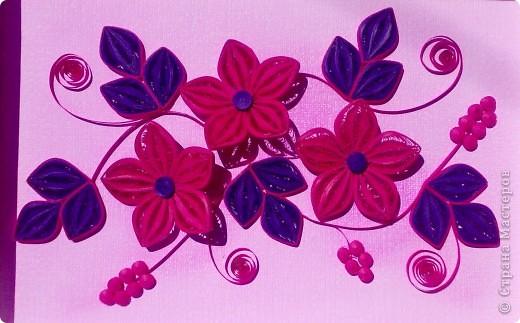 декоративная композиция фото 2