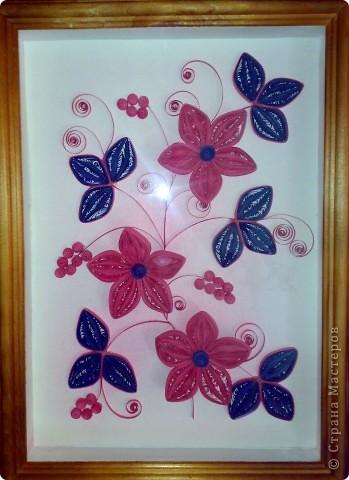 декоративная композиция фото 4