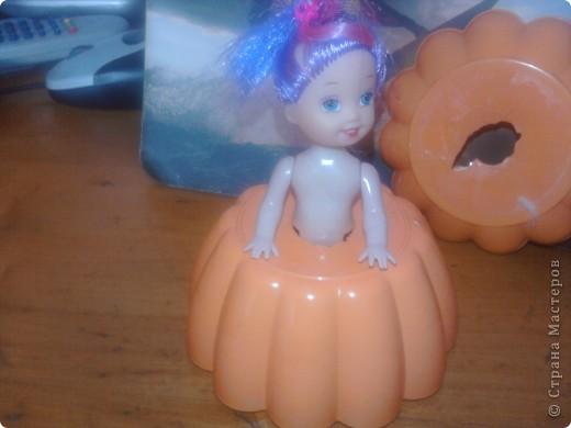 На изготовление моей шкатулки меня сподвигла ~ Ксения 2010 своим Мк по барышне-шкатулке вот ссылка на её МК http://stranamasterov.ru/node/208355?tid=451 фото 5