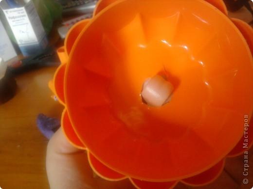 На изготовление моей шкатулки меня сподвигла ~ Ксения 2010 своим Мк по барышне-шкатулке вот ссылка на её МК http://stranamasterov.ru/node/208355?tid=451 фото 11