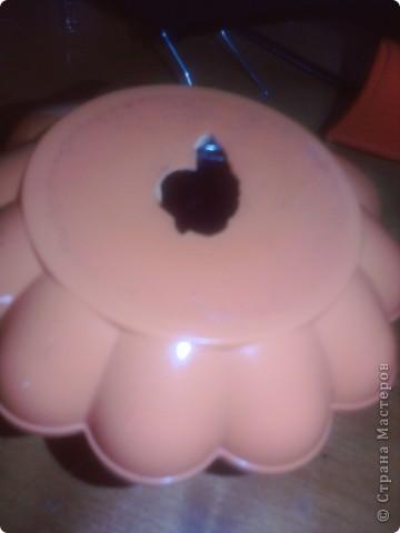 На изготовление моей шкатулки меня сподвигла ~ Ксения 2010 своим Мк по барышне-шкатулке вот ссылка на её МК http://stranamasterov.ru/node/208355?tid=451 фото 8