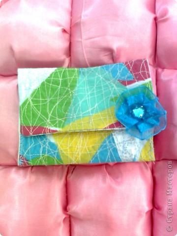 сумки из лоскутков фото 2