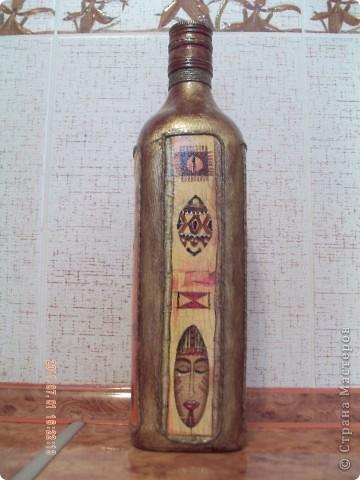 Салфетка получена по обмену из Санкт-Петербурга.  фото 2