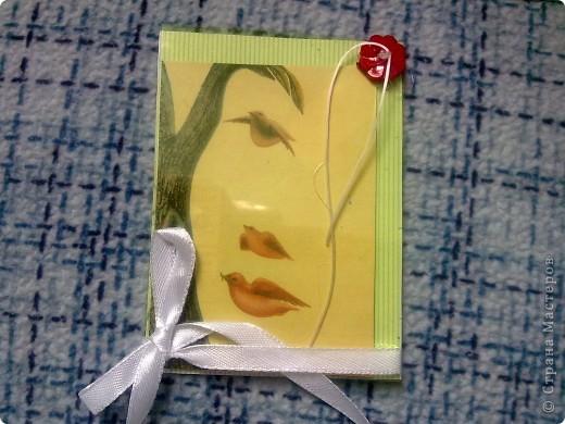 Иллюзии от Octavio Ocampo Влюблена в картинки-иллюзии.  Первоначально видишь одно, при детальном рассмотрении  обнаруживаешь другое...Думаю, что и для карточек они подойдут. №1 Гайдаенко Елена фото 7