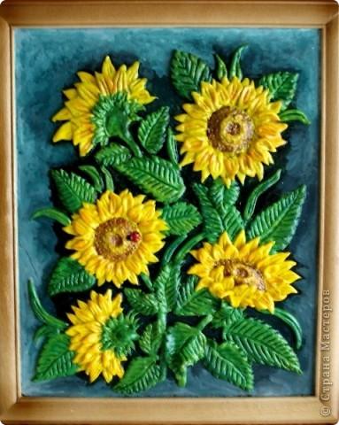 Цветы на День рождения. фото 3