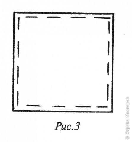 БИСЕРНЫЕ РОССЫПИ КОЛЬСКОГО СЕВЕРА  Саамская вышивка бисером   фото 15