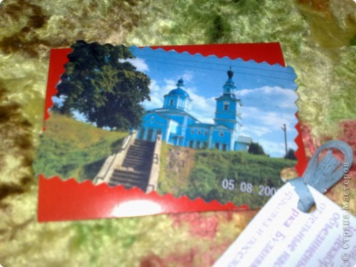 Вот назрела такая серия про родной и любимый город Боярка. Всех приглашаю на экскурсию))) фото 9