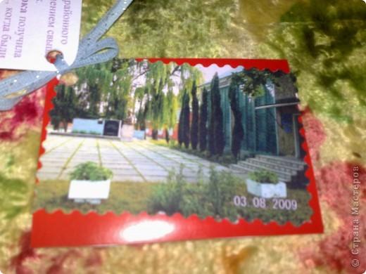 Вот назрела такая серия про родной и любимый город Боярка. Всех приглашаю на экскурсию))) фото 11