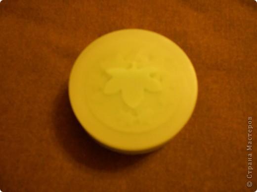 Мыло в мыле фото 2