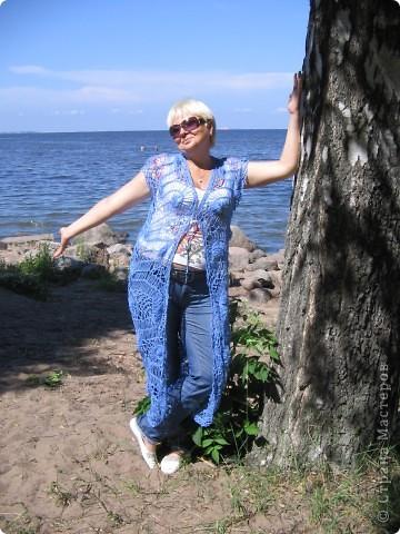 По всем вопросам про ВИЛКУ, обращайтесь к Надежде http://stranamasterov.ru/user/64040 фото 8