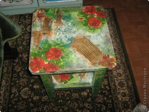прикроватный стульчик фото 2