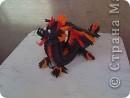 дракоша фото 1