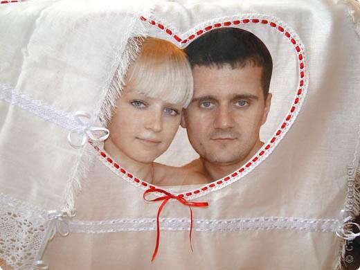 Наборчик на свадьбу!!!!!!! фото 4