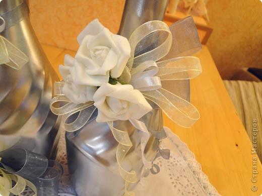 Свадебный набор! фото 4