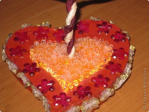 дерево любви - подарок на свадьбу фото 3